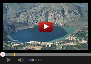 Incredible Crete Videos 2013